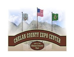Chelan County Expo Center